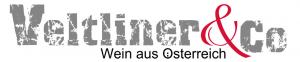 veltlinerco.de