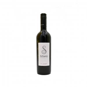 Weingut Schwarz St. Laurent