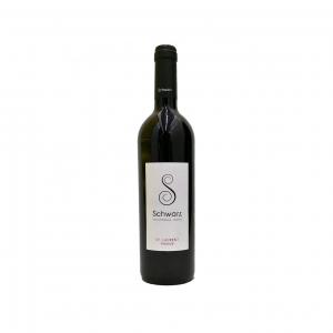 Weingut Schwarz St. Laurent Premium