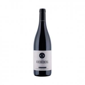 Weingut Wagentristl Pinot Noir Kreideberg