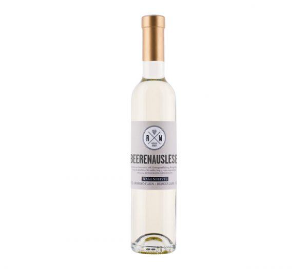 Weingut Wagentristl Beerenauslese Muskat Ottonel