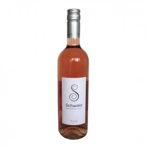 Weingut Schwarz Rose