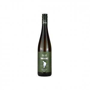 Weingut Taubenschuss Grüner Veltliner Classic