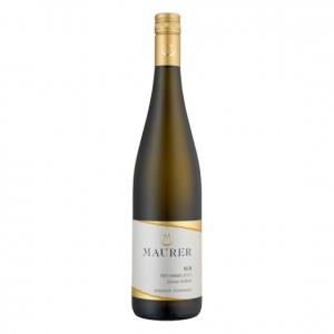 Weingut Maurer Grüner Veltliner Ried Himmelreich