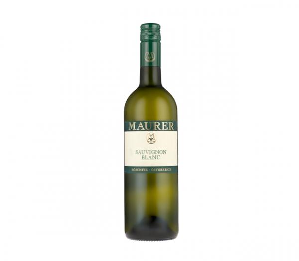 Maurer-Sauvignon_Blanc
